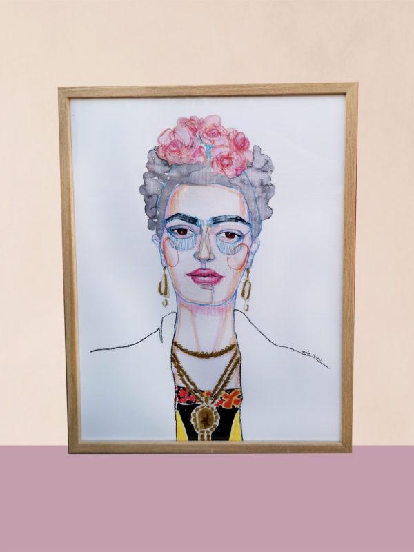 Frida_interior