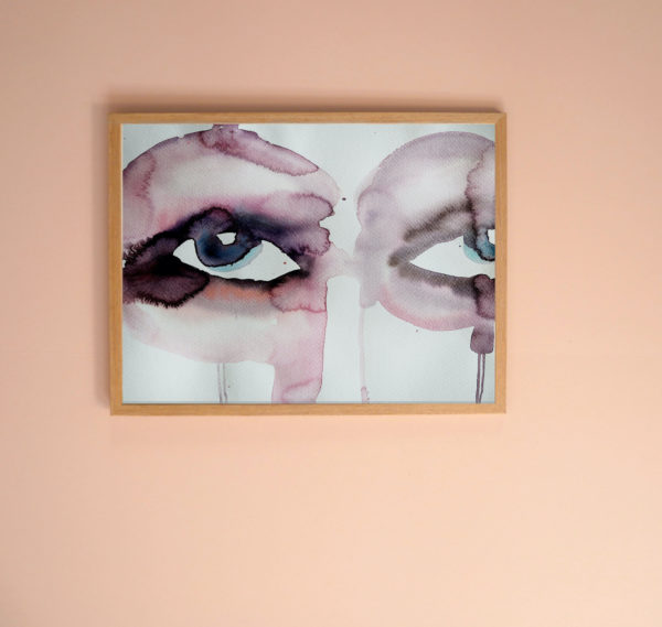 Theeyes2FRAME